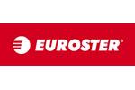 euroster