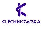 klechniowska