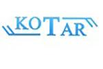 kotar