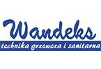 wandeks