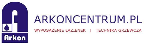 nowe-logo-arkon