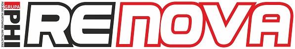 renova-logo-phi-x13z