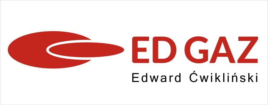 logo_ed-gaz