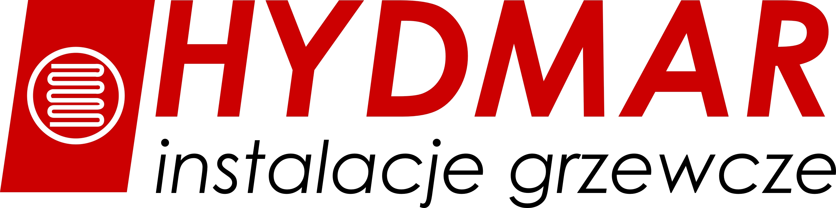 logo_hydmar