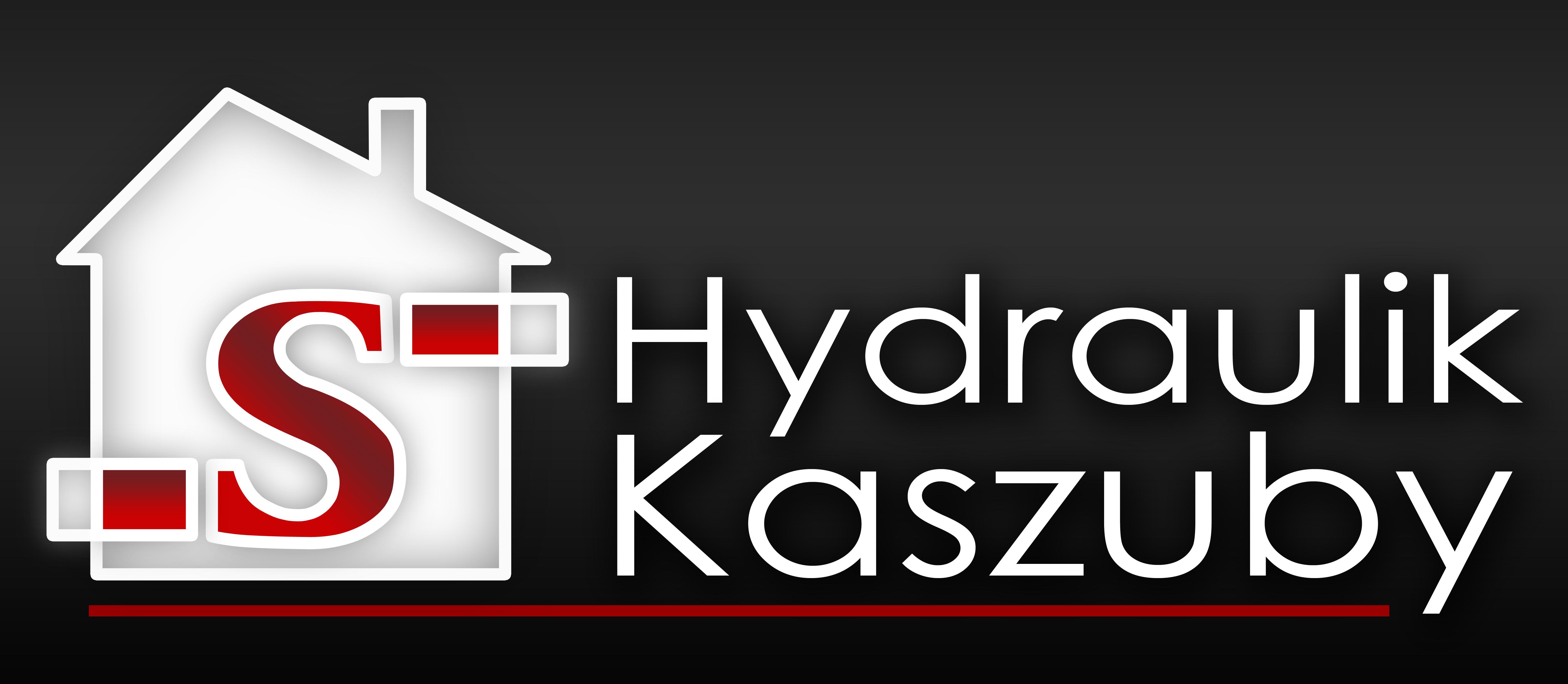 logo_kaszuby