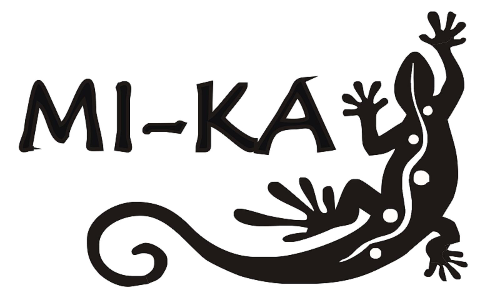logo_mika