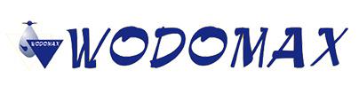 logo_wodomax